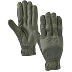 Oakley - Lightweight FR Gloves - SI Tactical Kevlar