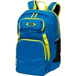 Oakley - Works Laptop Backpack - 35L