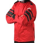 RaceQuip - 120 Series SFI-5 Racing Jacket