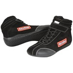 RaceQuip - Euro Carbon-L SFI-5 Racing Shoes