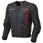 Scorpion - Drafter II Kart Racing Jacket