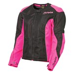 Scorpion - Verano Womens Karting Jacket