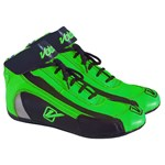 Velocita - Ultimate SFI-5 Auto Racing Shoes
