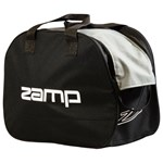 ZAMP - Helmet Carry Bag