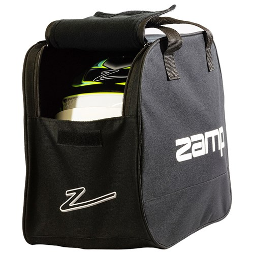 ZAMP - Helmet Carry Bag - A3624