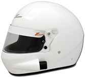 ZAMP - RZ-58 Side Air SA2015 Helmet - Small Only