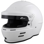 ZAMP - RZ-60V Rally SA2020 Rated Helmet