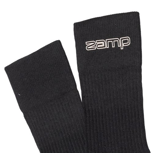 ZAMP - SFI-Rated Driving Socks - A3651
