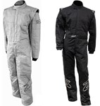 ZAMP - ZR-30 - SFI-5 Auto Racing Suit - Small Only