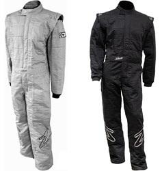 ZAMP - ZR-30 - SFI-5 Auto Racing Suit