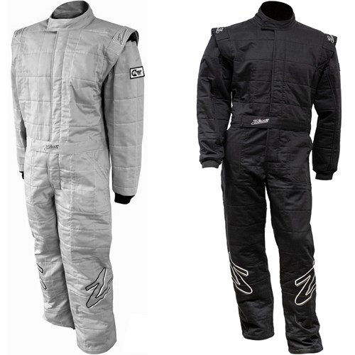 ZAMP - ZR-30 - SFI-5 Auto Racing Suit - A3609