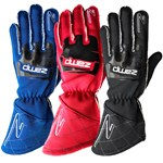 ZAMP - ZR-50 SFI-5 Two Layer Auto Racing Gloves